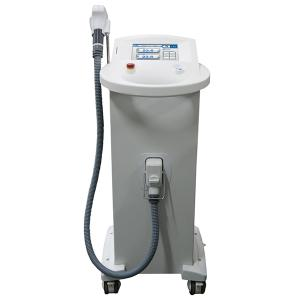 808nm Diode Laser Hair Removal Machine L808-L