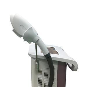 OPT IPL Laser Hair Removal System A7D