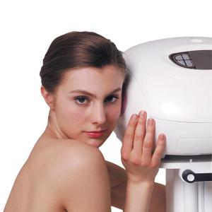 RF Beauty Machine EB08