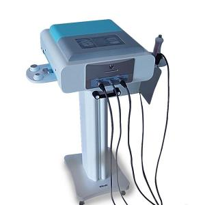 Bipolar RF Machine eb092A
