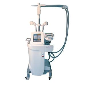 Cryolipolysis Slimming Machine V12